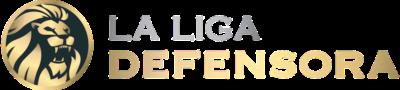 La Liga Defensora