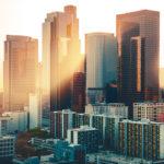 La Liga Defensora Abre Nuevas Oficinas Legales En Los Ángeles Y San José