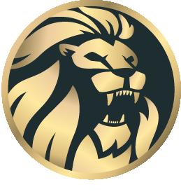 La Liga Defensora Logomark