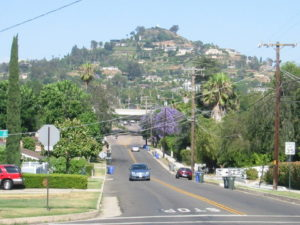 Attorneys Near Casa de Oro-Mount Helix