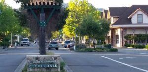 Attorneys Near Cloverdale