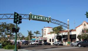 Attorneys Near Encinitas