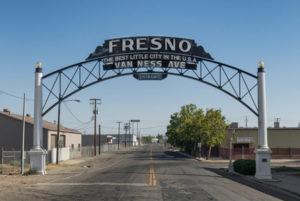 Attorneys Near Fresno
