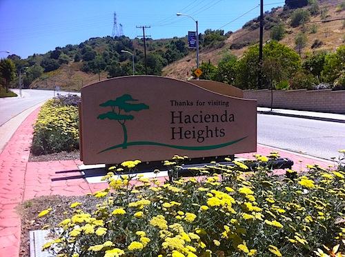 Attorneys Near Hacienda Heights
