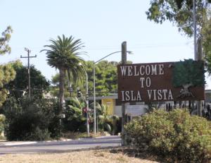 Attorneys Near Isla Vista