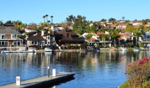 Mission Viejo Mission Viejo