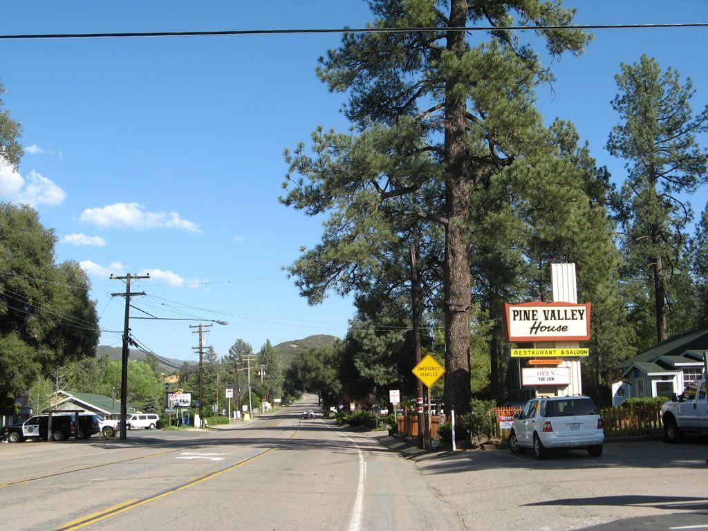 Abogados en Pine Valley, CA - La Liga Defensora - Ayuda ...