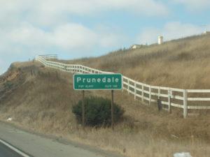 Attorneys Near Prunedale