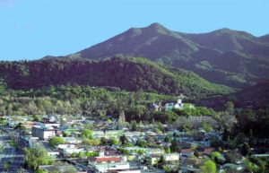 Attorneys Near San Anselmo