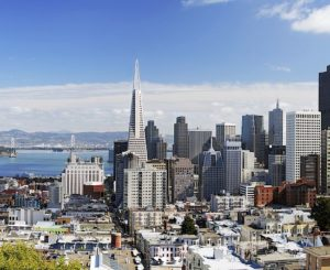 Attorneys Near San Francisco