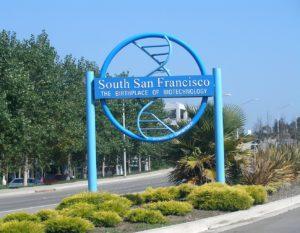 Attorneys Near South San Francisco