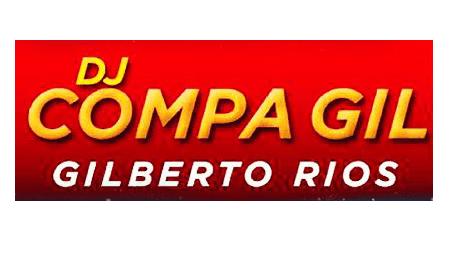 CompaGil
