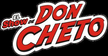 Don-Cheto