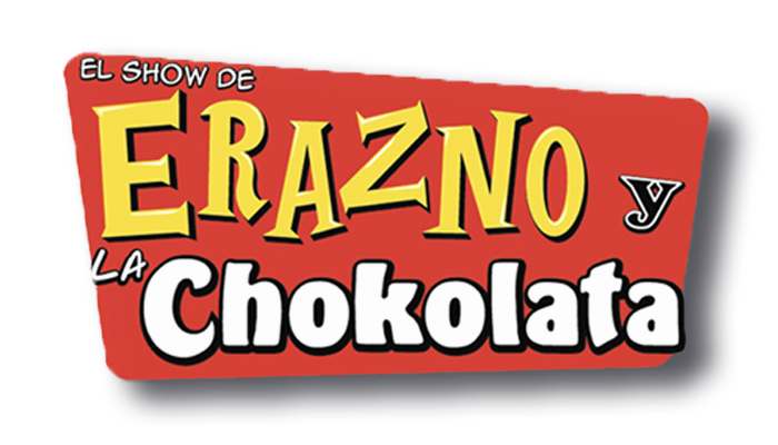 Erazno_logo
