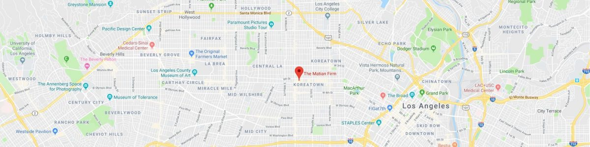 Maps-Matian-Firm-Los-Angeles