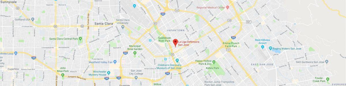 Maps-Matian-Firm-San-Jose